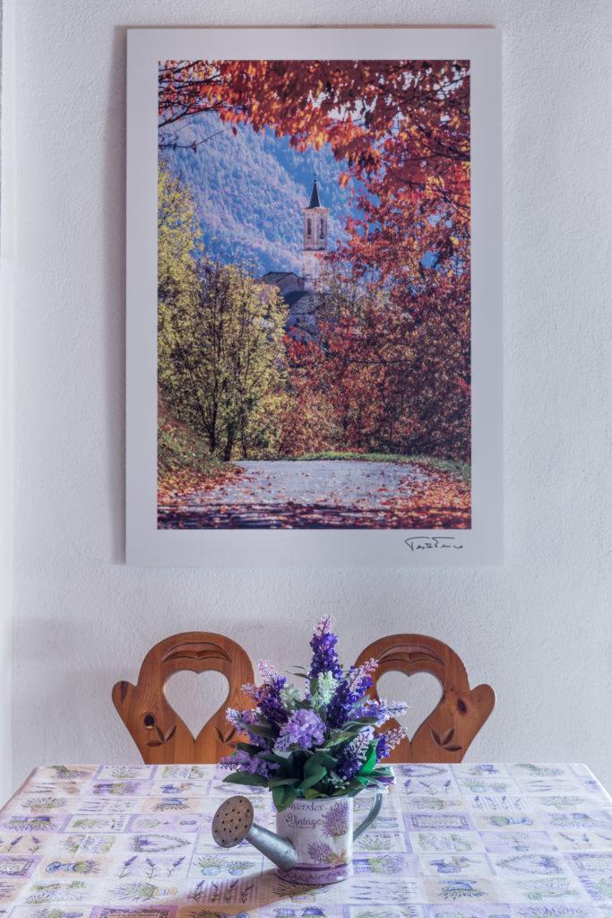 Quadro-Becetto-Sampeyre-Val-Varaita-683x1024.jpg